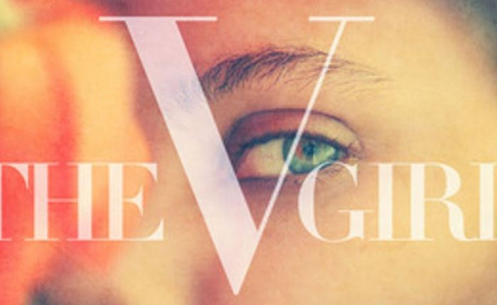 Novel Analysis: The V Girl by Mya Robarts